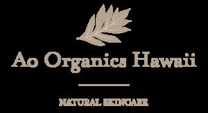 Ao Organics - Karizma Marketing Email Marketing Agency Client